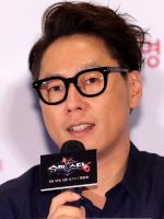 윤종신, 밴드 오디션 개최..원석 발굴 직접 나선다