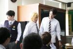 '학교 다녀오겠습니다' 강남, 충격의 집 공개..'간혹 쥐도 나온다'