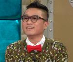 '라디오스타' 김건모, '토토가' 회식 에피소드 '주사 있던 사람은?'