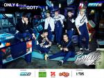 갓세븐 이름 딴 리얼예능 태국서 론칭…'The Fanclub GOT7'