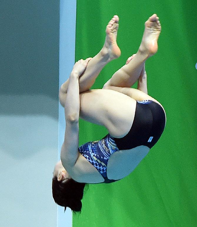 素人女性の競泳水着☆7枚目 [無断転載禁止]©bbspink.comYouTube動画>11本 ->画像>371枚