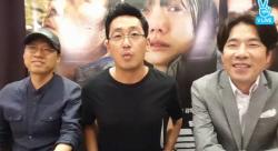 하정우, `편의점 신분증 검사` 소문 언급..'재밌어서 가만히 있었다'