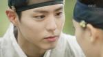 [피플 UP&DOWN]박보검이 '구르미'로 깨버린 것들