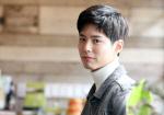 박보검 '클럽도 못 가본 나, 연애할 때는 '상남자''(인터뷰)