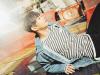 테이, 신곡 '사랑은 왜' 엠넷 차트 1위