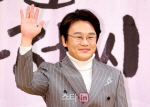 [피플UP&DOWN]소속사 옮긴 김인권, 10년 의리 매니저 함께했다 '훈훈'