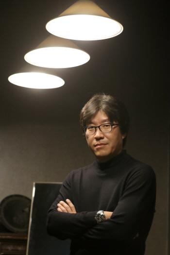 [판도라②]박정우 영웅담 아닌 보통사람 이야기(인터뷰)