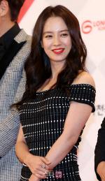 [2016 JTBC 어워즈]'내아바' 송지효, 시청자 뽑은 '가장 인상 깊은 연기'