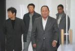 '음주뺑소니' 강정호, WBC 대표팀 명단서 제외…오승환은 '유보'
