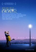 '라라랜드' 이변없이 음악상·주제가상 수상(2017골든글로브)