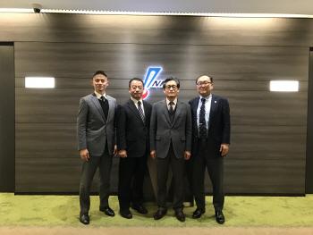 「아시아 프로야구 챔피언십 2017」 오는 11월 개최