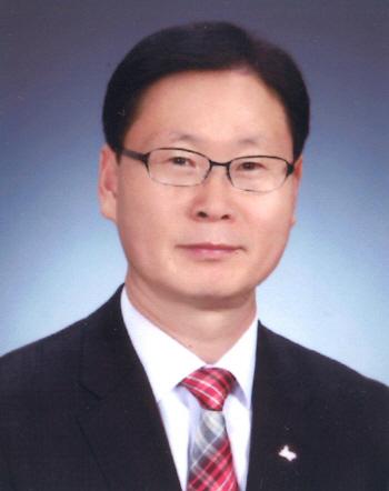수원FC 신임 단장에 김주호 前수원시 기획조정실장
