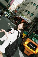 백예린, JYP 통해 '구름과 열애' 부인…