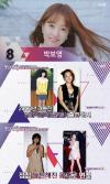 박보영, 다이어트 전·후 모습 공개..`158cm·41kg` 비결은?