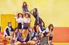 트와이스, 공식 팬클럽 '원스' 1기 모집