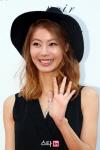 윤소이-조윤성, 결혼날짜 5월22일 월요일 확정
