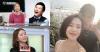 이수근♥박지연·개코♥김수민 '스타의 아내' 전성시대 왔다