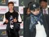 2PM 닉쿤, '첫 내한' 스칼렛 요한슨 만난다