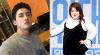 온시우, '이국주 저격' 후 논란 확산에 부담? SNS 삭제