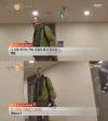 홍상수 아내 김민희에 아무 소리 못해..당당한 불륜의 피해자