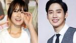 '류현경과 열애중' 박성훈, 연극 무대서 더 유명한 훈남 배우