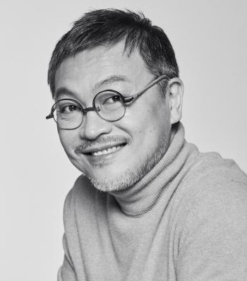 '부산행' 김의성, 아티스트行…정우성과 한솥밥(공식입장)