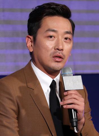 中베이징영화제, 한국영화 전면 금지…한한령 여파