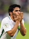 사우디, 이라크에 1-0 승리…일본..