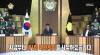'무한도전' 법정까지 간 '국민의원' 특집, 시청률 소폭 상승