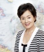 """심재명 """"故 김영애, 함께 영화할 수 있어 영광"""" 애도"""