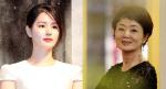 """김주현 """"故김영애, 늘 따뜻했다"""""""