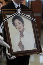 연기 갈망한 故김영애, 꽃처럼 지다… 11일 발인 엄수