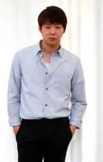 """'박유천 예비신부 추정' 황모씨, SNS로 호소…""""평범한 일반인, 내버려두길"""""""