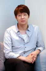 박유천 예비신부, SNS에 미키마우스 사진 게재