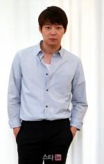 """김재중, 박유천 결혼 소식에 """"NO!"""""""