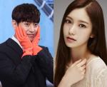 에릭♥나혜미, 7월1일 비공개 결혼(전문 포함)
