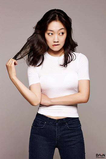 박경혜 영화 '1987' 출연…김태리 단짝