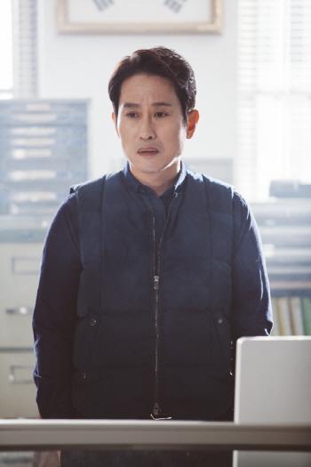 ['터널' 중감점검]③조희봉·차학연·허성태, 숨은 공신