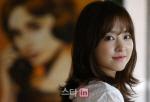[애프터인터뷰]박보영이 말하는 '민민' 박형식