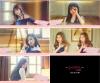 트와이스, 새 앨범 'SIGNAL' 전곡 하이라이트 공개