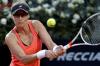 [포토] 로마 오픈 테니스 '마르자나 루식'