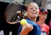 [포토] 로마 오픈 테니스 '콘타베잇'