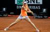 [포토] 로마 오픈 테니스 '집중'