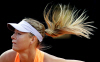 [포토] 로마 오픈 테니스 '침착'