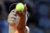 [포토] 로마 오픈 테니스 '몰입'