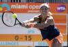 [포토] 로마 오픈 테니스 '샤라포바'