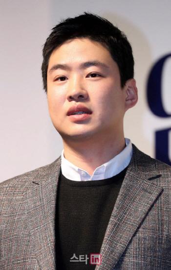 [쌈마이웨이 배우열전]③극장가서 뺨맞은 안재홍, 안방은?