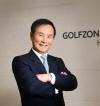 김영찬 골프존 회장, 美골프전문지 가장 혁신적인 골프인사 선정