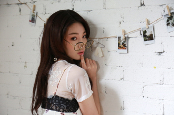 청하, 아이오아이 유일한 솔로 데뷔 '6월7일 확정'