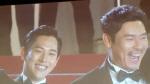 [칸리포트]'불한당', 韓영화 최장 기립박수…117개국 판매